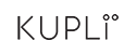 Kupli Logo