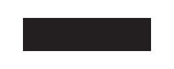 Kupli Retina Logo