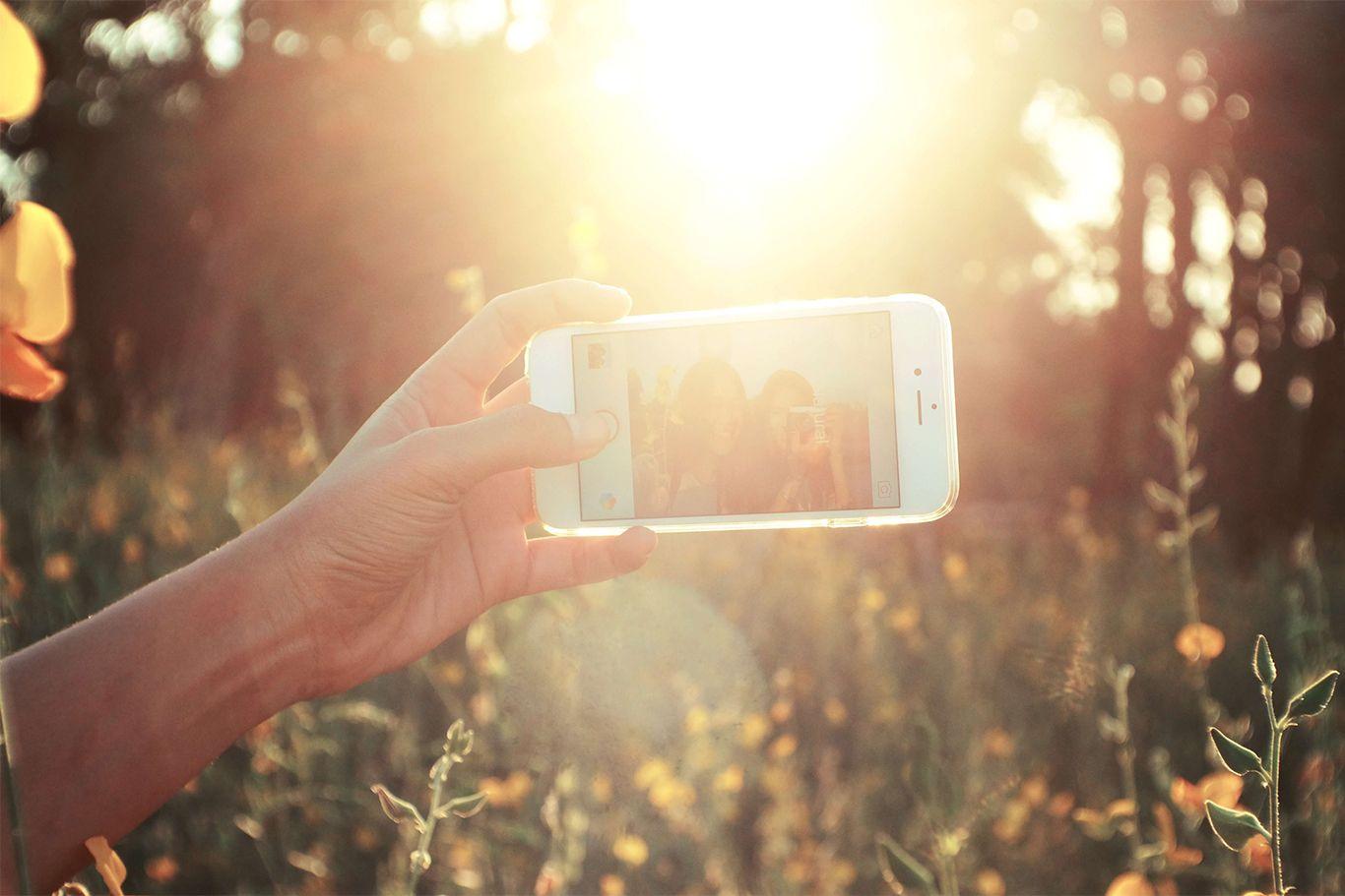 Instagram-julkaisujen automatisointi