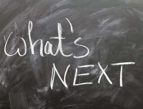 Mitä ovat tulevaisuuden trendit?