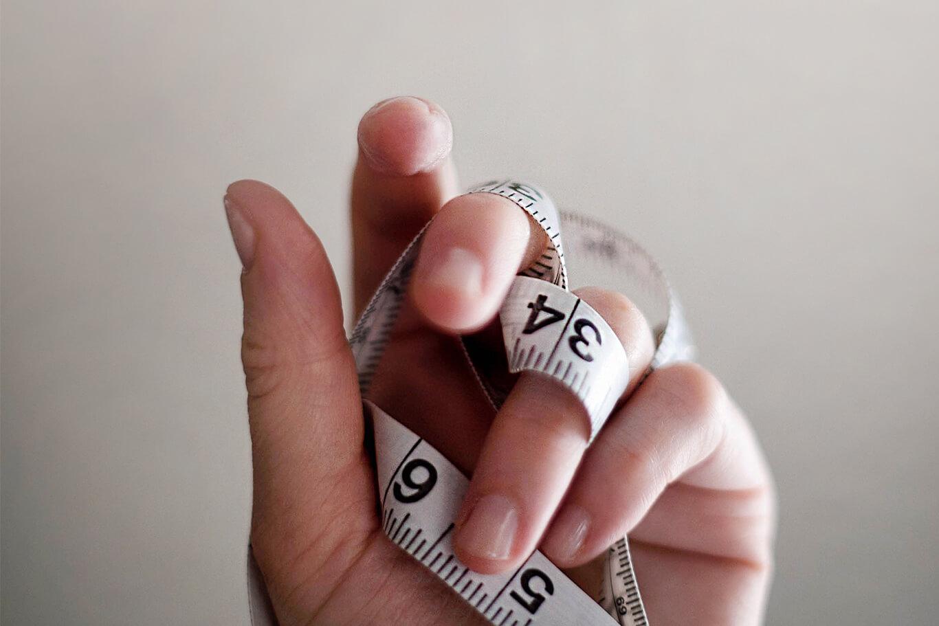 Sisältömarkkinoinnin mittaaminen