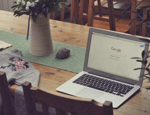 Yoast SEO -lisäosa apuna WordPress-sivuston hakukoneoptimoinnissa
