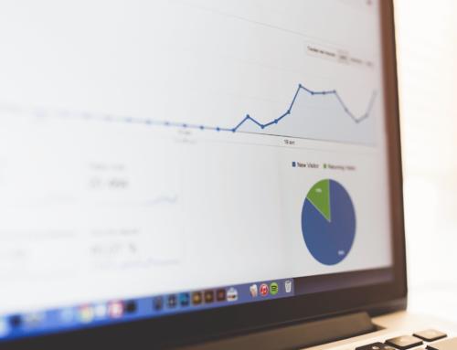 Google Analytics – mistä aloittaa mittaaminen?