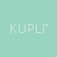 Kupli –kupliva markkinointitoimisto Helsingissä