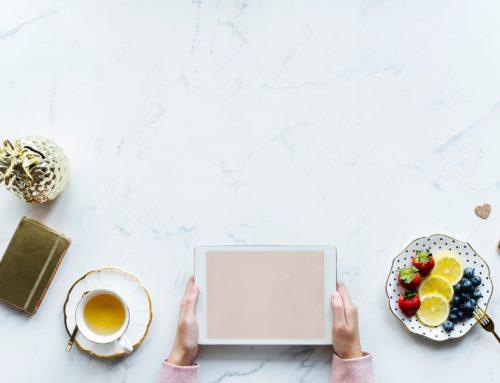 Sosiaalinen media markkinointikeinona – mitkä ovat sen etuja?