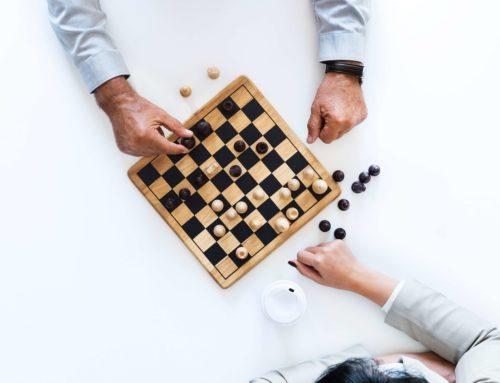 Mitä on markkinoinnin strateginen suunnittelu?