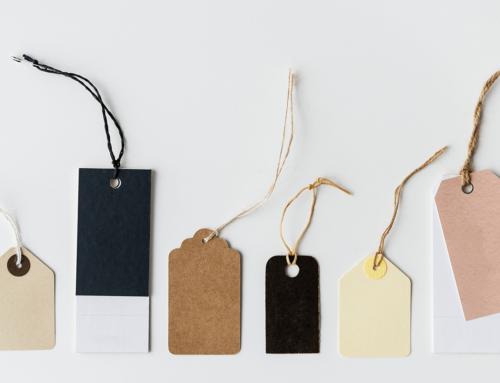 Google Tag Manager – mikä se on?