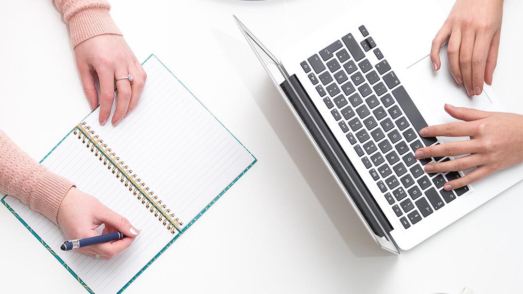 Miksi avainsana-analyysi voi olla hyödyllinen ennen verkkosivu-uudistusta?
