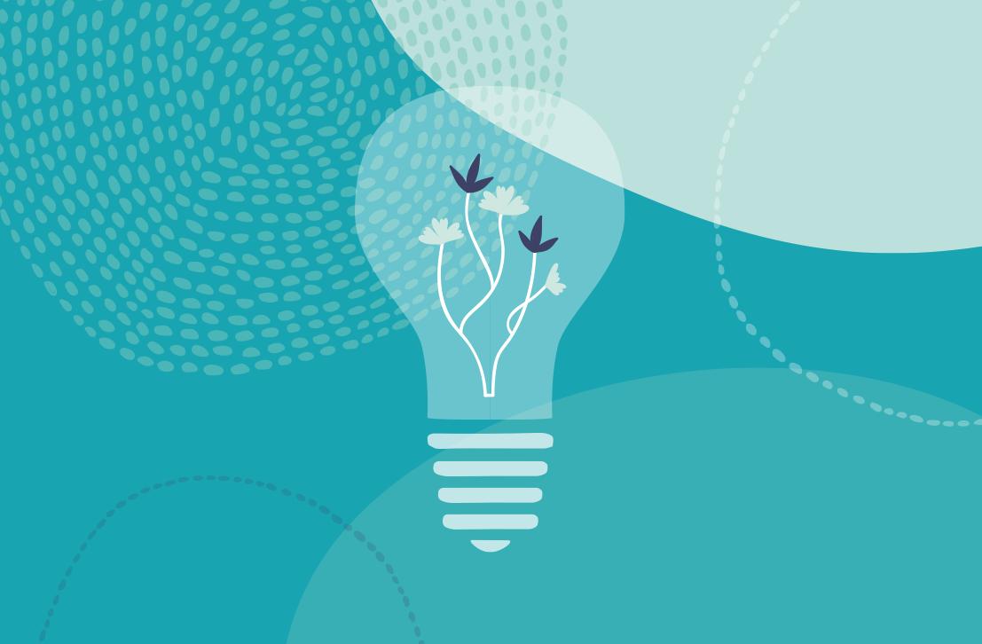 Mitä tehdä silloin, kun luovuus ei kuki?