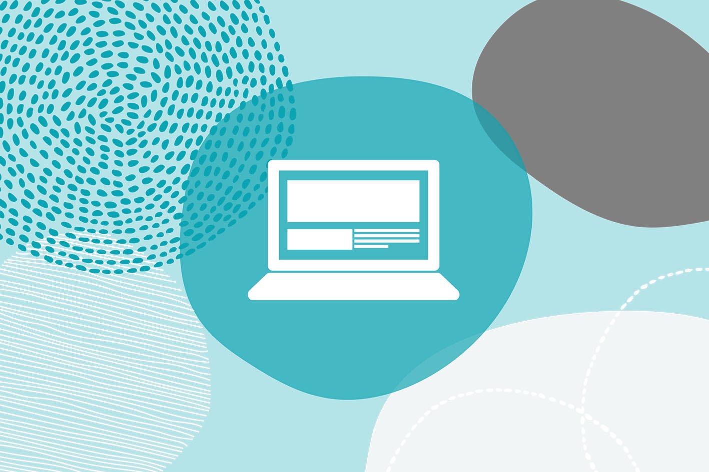 verkkosivujen visuaalinen ilme