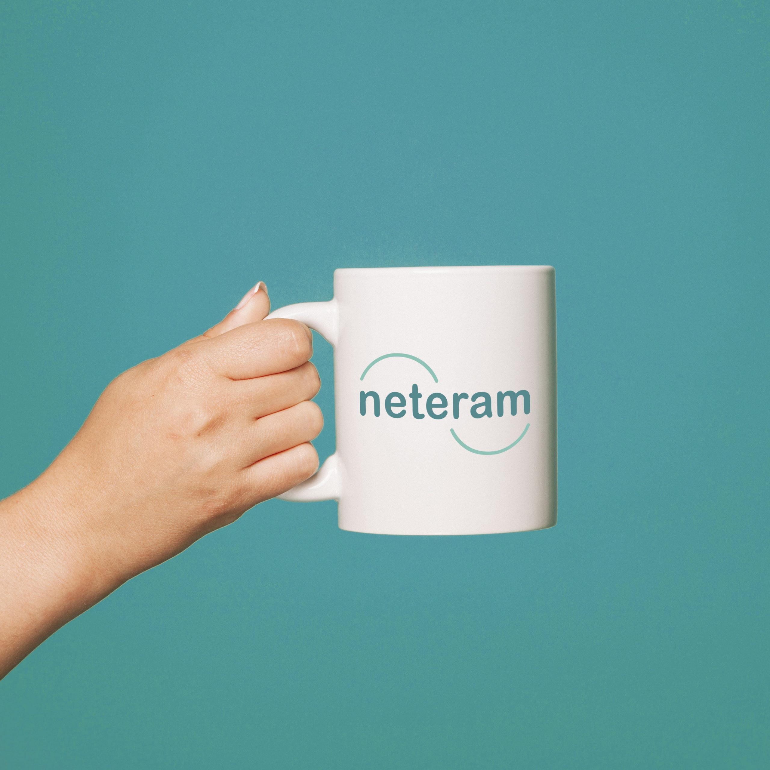 Neteram-muki